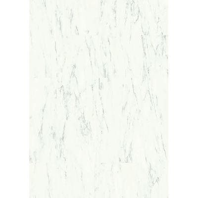 Foto van Quick-Step Alpha Carrara Marmer Wit AVST40136