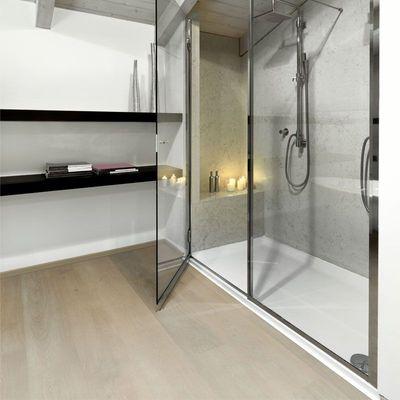 Foto van Aspecta Elemental Dryback XL Plank D476524X Iconic Oak Bolsena