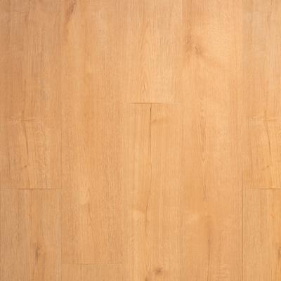 Foto van Douwes Dekker Praktisch Plank Click PVC 04879 Biscuit