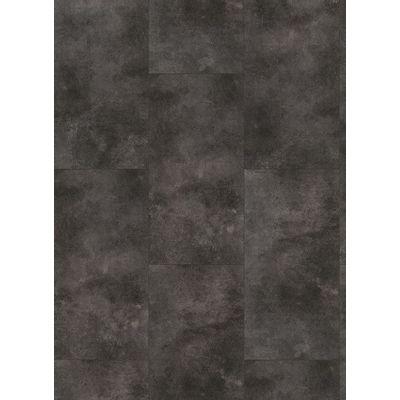 Foto van Concrete Antra LF125501 Rigid Click PVC