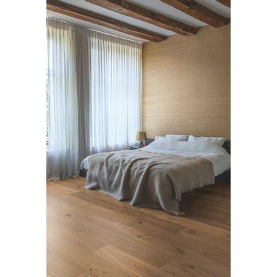 Foto van Quick-Step Palazzo PAL3096 Eik Kaneel Extra Mat