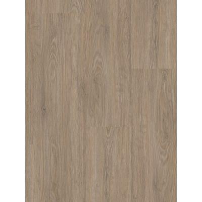 Foto van Luxury Living Exquisit 0.3 Wood Castle Oak RCW3130