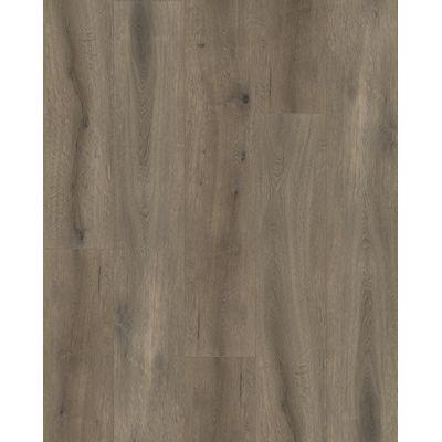 Foto van Natural Oak Brown LF125105 Rigid Click PVC