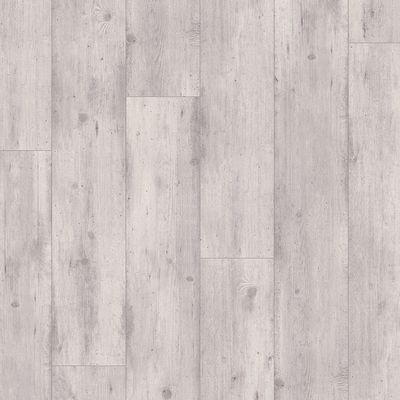 Foto van Quick-Step Impressive Ultra IMU1861 Lichtgrijs Beton