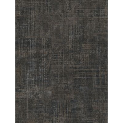 Foto van mFLOR Abstract 53121 Chocolate Black