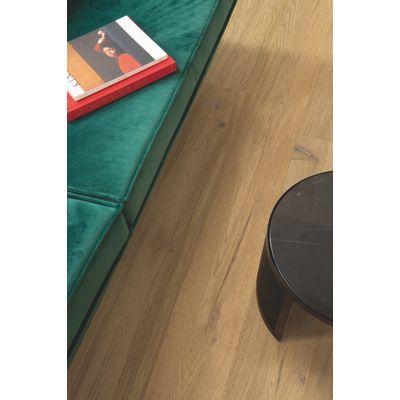 Foto van Quick-Step Compact Grande COMG5111 Woestijneik Extra Mat