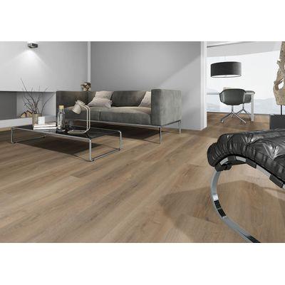 Foto van Luxury Living Premium 0.5 Wood Milano Oak RCP5200