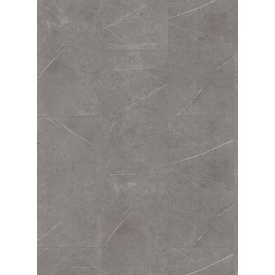 Foto van Marble Grey LF125500 Rigid Click PVC