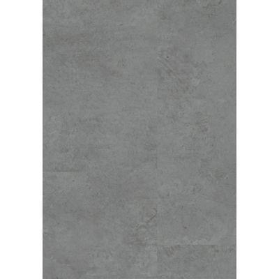 Foto van Aspecta Elemental Dryback Vierkante Tegels D0123814X Modern Concrete Camden