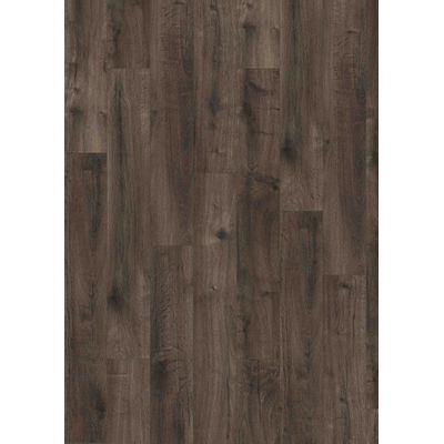 Afbeelding van Egger Classic vgroef 8mm Rioja Oak Grey C-2078