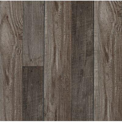 Foto van COREtec Essentials 1200 Series Fallen Oak 52