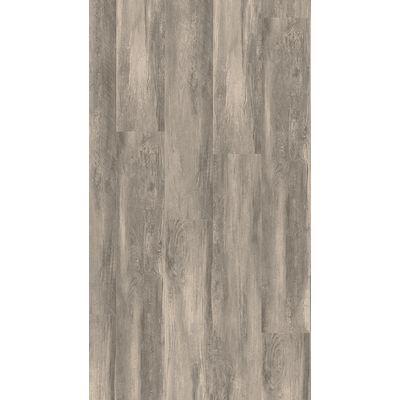 Foto van Gerflor Creation 55 Clic 0856 Paint Wood Taupe