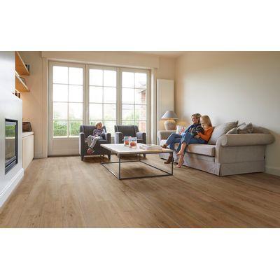 Afbeelding van COREtec Essentials 1800++ Series Baltimore Oak 66