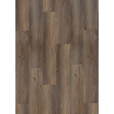 Foto van Historic Pine LF125000 Rigid Click PVC