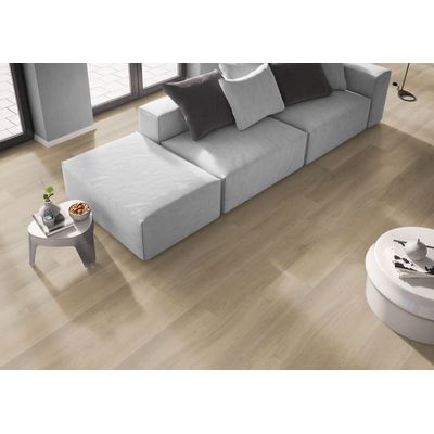 Foto van Luxury Premium Collectie San Francisco Oak LF3524