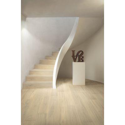 Foto van Quick-Step Palazzo PAL5106 Eik Leliewit Extra Mat