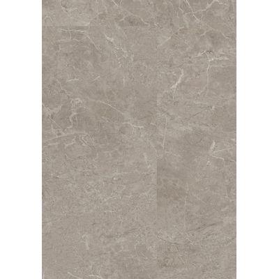 Foto van Aspecta Elemental Dryback Vierkante Tegels D739119X Classic Marble Medium Grey