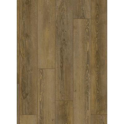 Foto van Olympia Pine Natural LF125604 Rigid Click PVC