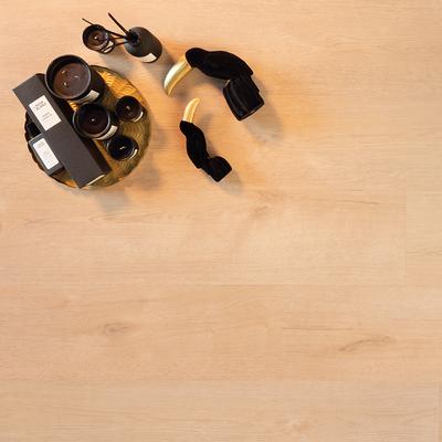 Foto van Douwes Dekker Praktisch Plank Click PVC 04878 Sprits