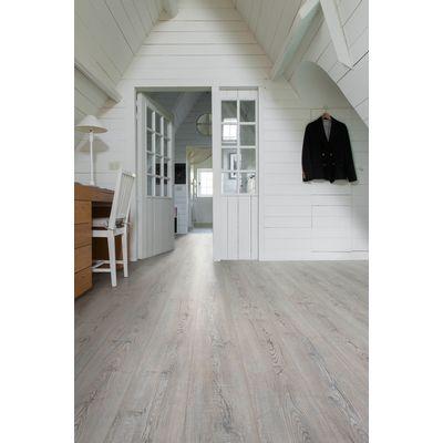 Foto van COREtec Essentials 1800++ Series Timberland Rustic Pine 41