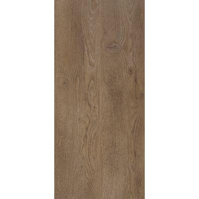 Foto van COREtec Essentials 1800++ Series Baltimore Oak 84