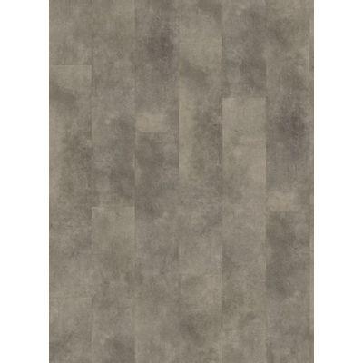 Foto van Basalt Light Grey LF125608 Rigid Click PVC