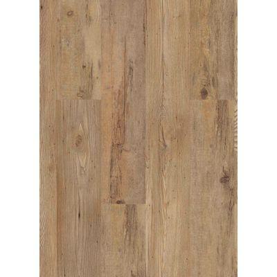 Afbeelding van mFLOR Authentic Plank 81011 Mocha