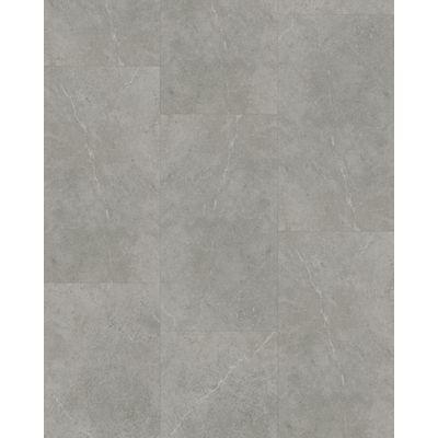 Foto van Budget Line Grande XL Tegels Lorne Carrara Concrete 4069
