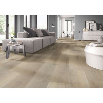 Foto van Luxury Premium Collectie Atlanta Oak LF3520
