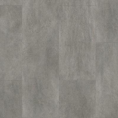 Foto van Quick-Step Ambient Glue Plus AMGP40051 Beton Donkergrijs