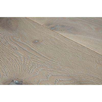 Afbeelding van Quick-Step Massimo MAS3563 Winterstorm Eik Geolied Extra Mat