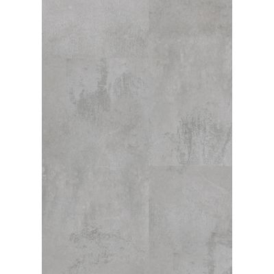 Foto van Aspecta Elemental Dryback Rechthoekige Tegels D611476X Abstract Ambient