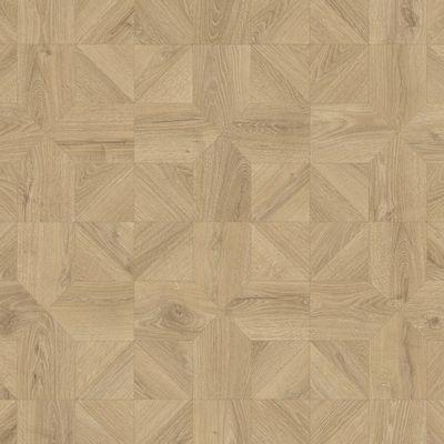 Afbeelding van Quick-Step Impressive Patterns IPA4142 Royal EIk Natuur