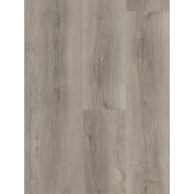 Foto van Luxury Living Premium 0.5 Wood Oristano Oak RCP5230