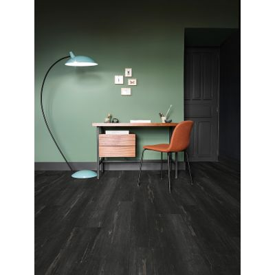 Foto van COREtec Essentials 1200+ Series Painted Oak 99