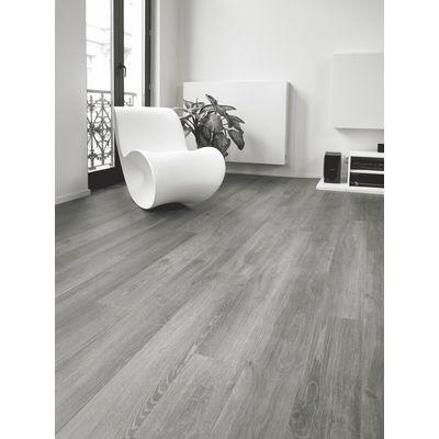 Foto van LOC Floor by Quick-Step LCF348 Titanium Oak