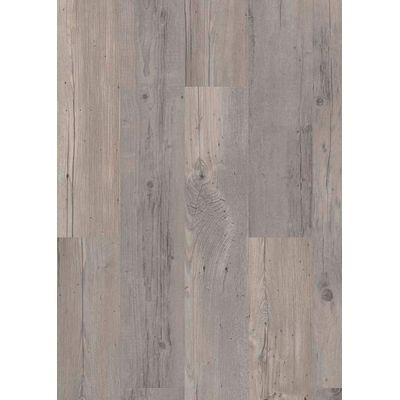 Afbeelding van mFLOR Authentic Plank 81013 Verde