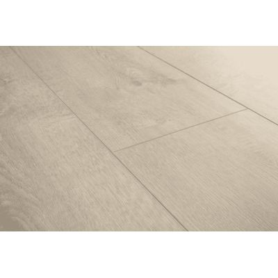 Foto van Quick-Step Balance Click Plus Fluweel Eik Beige BACP40158