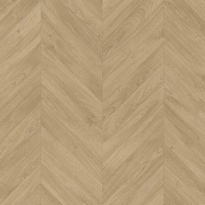 Foto van Quick-Step Impressive Patterns IPA4160 Eik Visgraat Medium