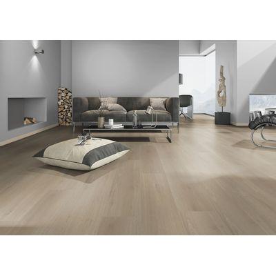 Foto van Luxury Premium Collectie New Orleans Oak LF3525