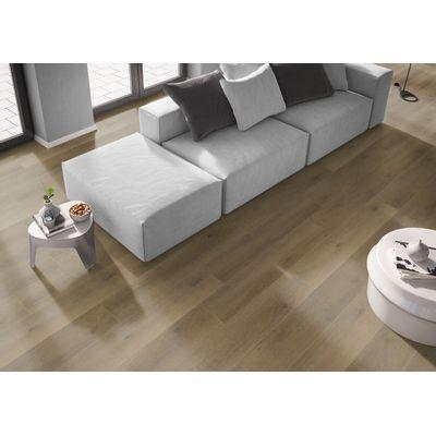 Foto van Luxury Premium Collectie Salt Lake City Oak LF3527