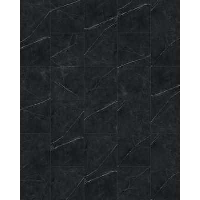 Foto van Marble Black LF125503 Rigid Click PVC
