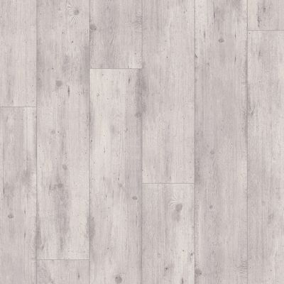 Foto van Quick-Step Impressive IM1861 Lichtgrijs Beton