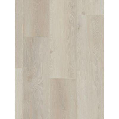 Foto van Luxury Premium Collectie Baltimore Oak LF3521