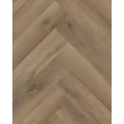 Foto van Premium Oak Mystic Visgraat LF121221