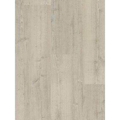 Foto van Luxury Living Exquisit 0.3 Wood Barnwood Oxford Oak RCW3100