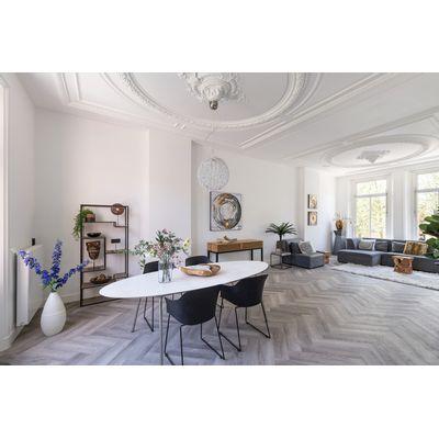 Foto van Luxury Living Premium 0.5 Visgraat Cordoba Oak RCV9120