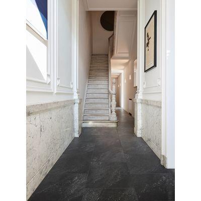 Foto van COREtec Essentials Tile+ Vela 54