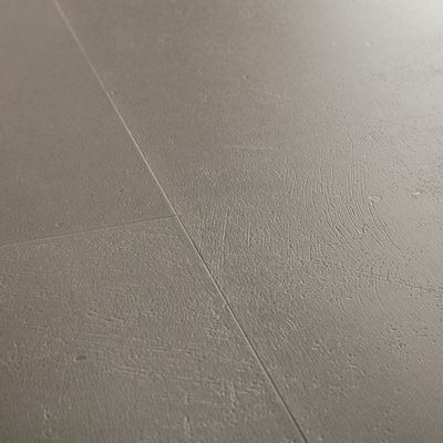 Foto van Quick-Step Ambient Glue Plus AMGP40141 Minimal Taupe