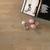 Foto van Douwes Dekker Praktisch Plank Click PVC 04877 Wafel